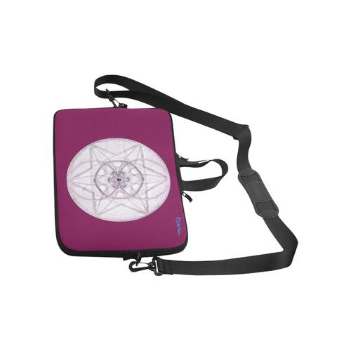 Protection- transcendental love by Sitre haim Macbook Pro 13''