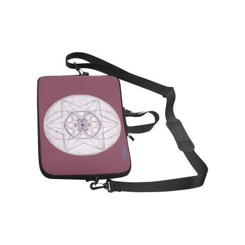 Protection- transcendental love by Sitre haim Macbook Pro 15''