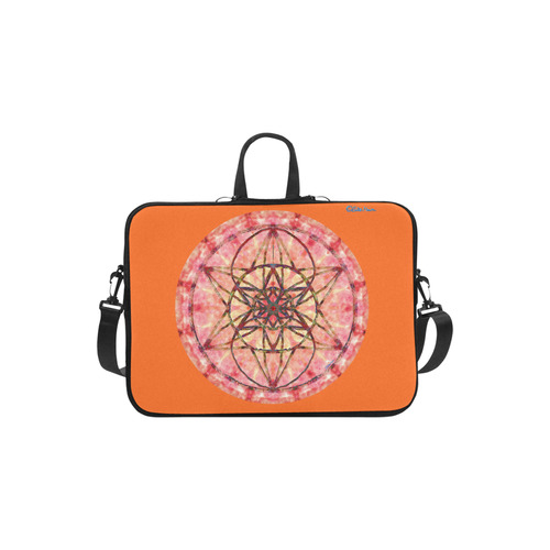 protection- vitality and awakening by Sitre haim Macbook Air 11''