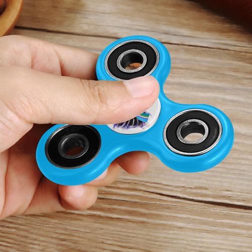 TENNESSEE Fidget Spinner
