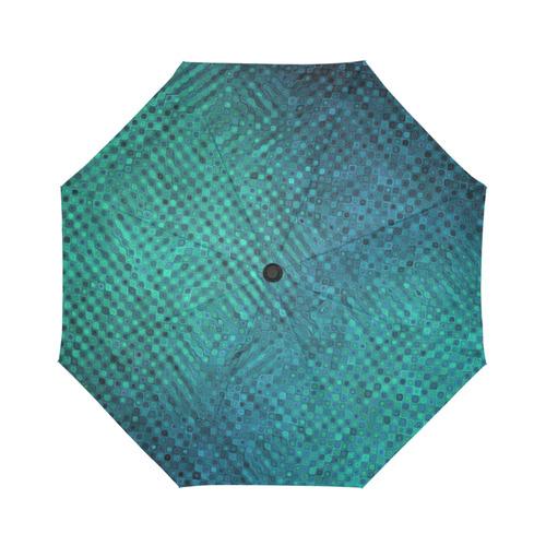 Decor 28 Auto-Foldable Umbrella