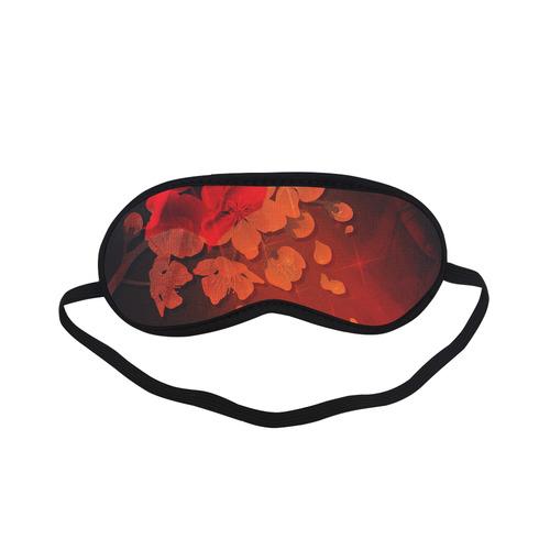 cherry blossom Sleeping Mask
