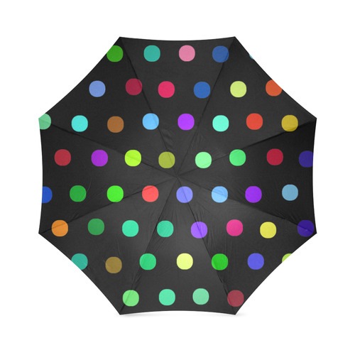 pt217_1 Foldable Umbrella