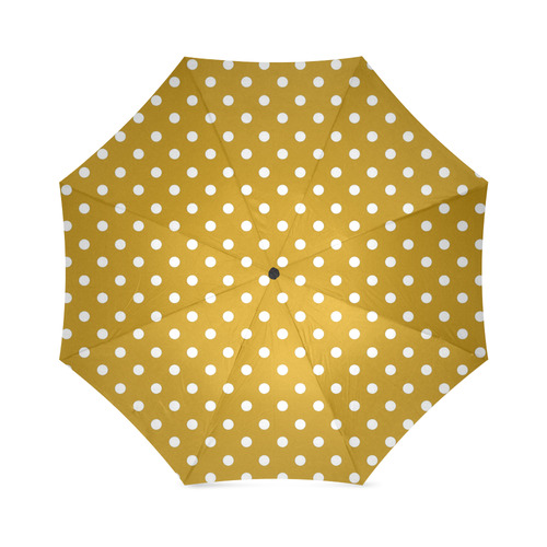pt216_11 Foldable Umbrella