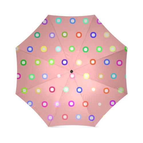 pt217_13 Foldable Umbrella