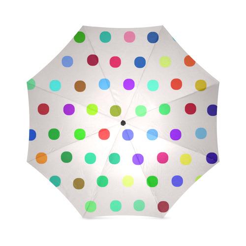 pt217_2 Foldable Umbrella