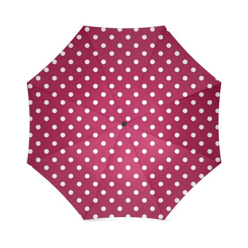 pt216_3 Foldable Umbrella