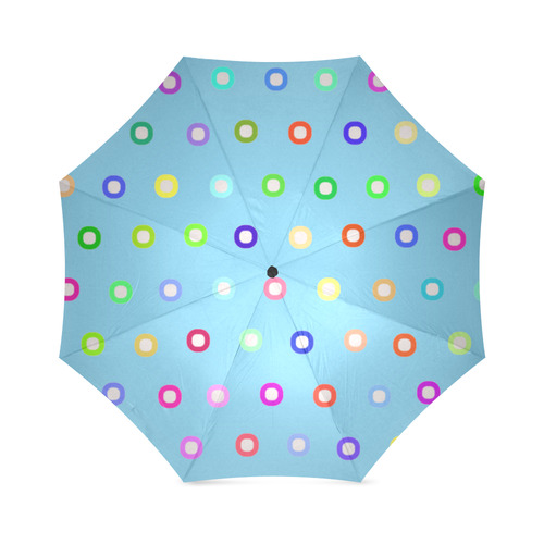 pt217_6 Foldable Umbrella