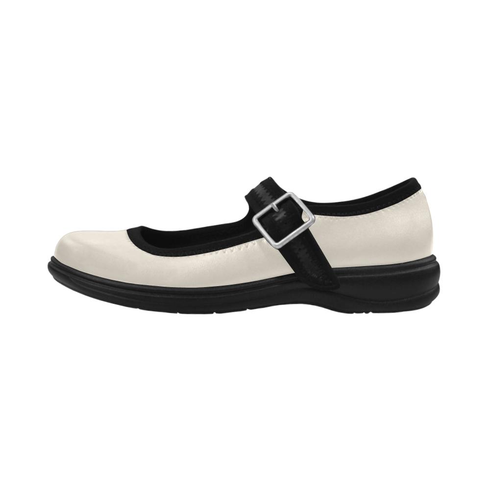 4f049355ce67 Eggnog virgo instep deep mouth shoes id jpg 1000x1000 Eggnog shoes