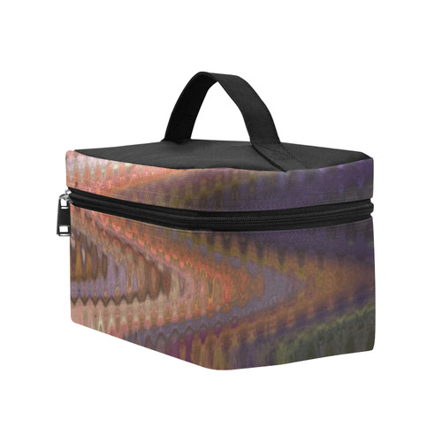 ap49_15 Cosmetic Bag/Large (Model 1658)