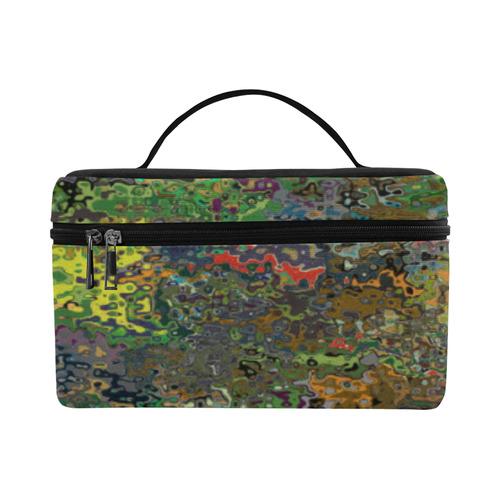 ap49_4 Cosmetic Bag/Large (Model 1658)