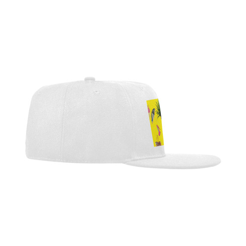 Aloha - Summer Fun 2 Unisex Snapback Hat