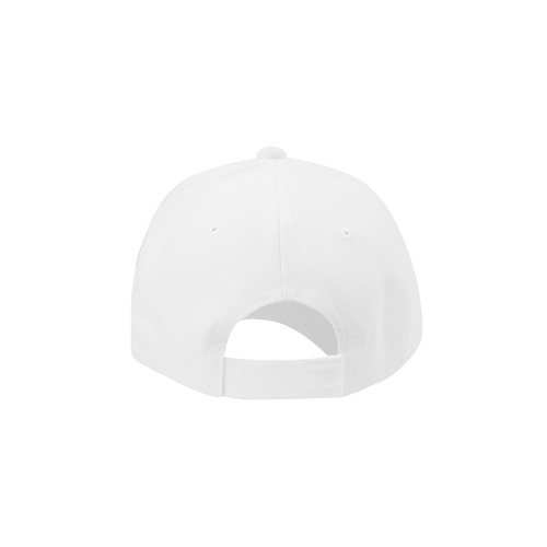 Money Monster Dad Cap