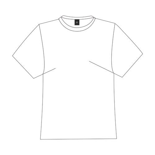 Skull 816 (Halloween) Logo for Men&Kids Clothes (4cm X 5cm)