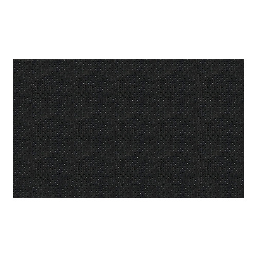 """The women of earth Azalea Doormat 30"""" x 18"""" (Sponge Material)"""