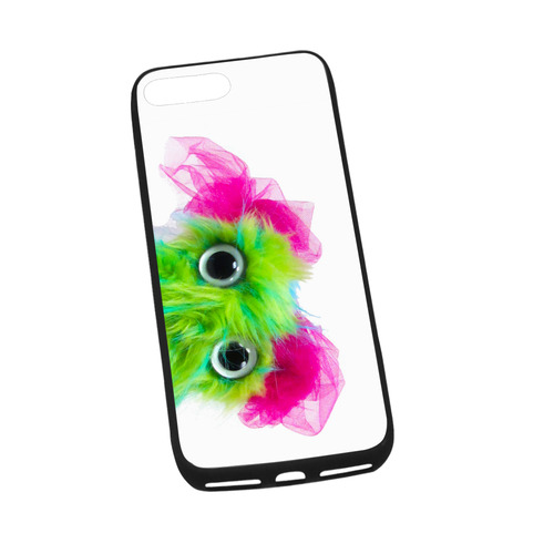 """Salty BangBang 8+ Rubber Case for iPhone 8 plus (5.5"""")"""