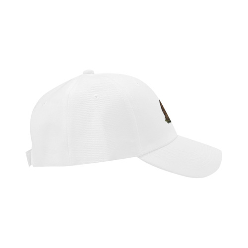 The Outdoors Dad Cap