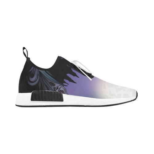 Howling Wolf Women's Draco Running Shoes (Model 025)
