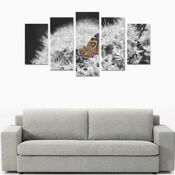 Splash of Flutter Gifts | ArtsAdd