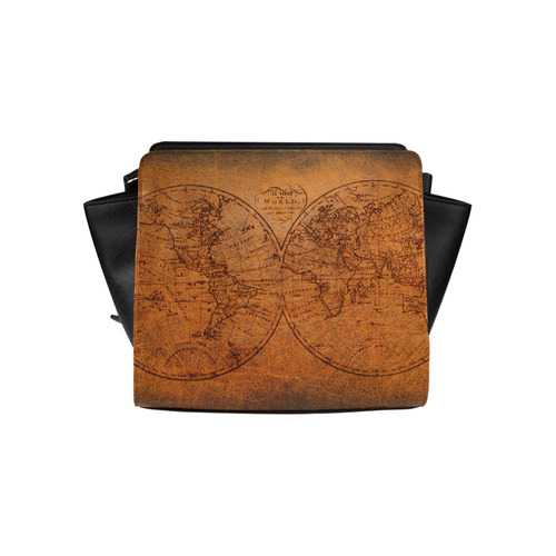 old world map satchel bag Satchel Bag (Model 1635) | ID: D2002375 on map shoes, map luggage, map boots, map crossbody, map skirt, map phone case, map jacket, map scarf, map white, map trunk, map suitcase, map wallet, map sweater,
