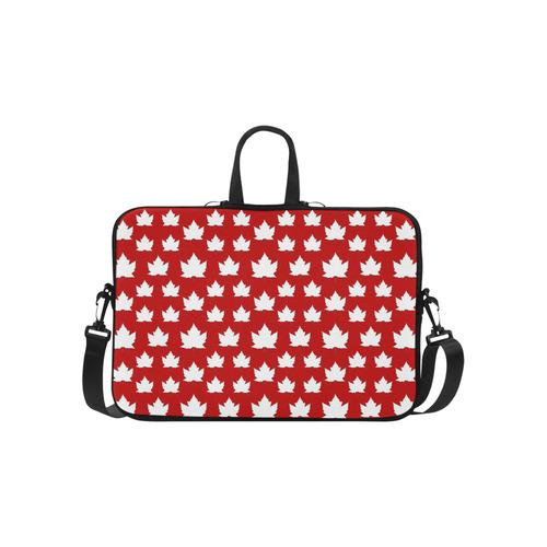 Cute Canada Laptop Bags Handbags 15