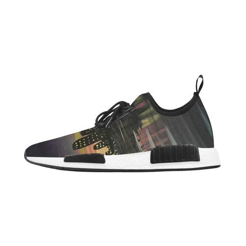 City Lights Women's Draco Running Shoes (Model 025)