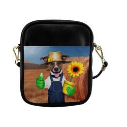 Sling Bag (Model 1627)