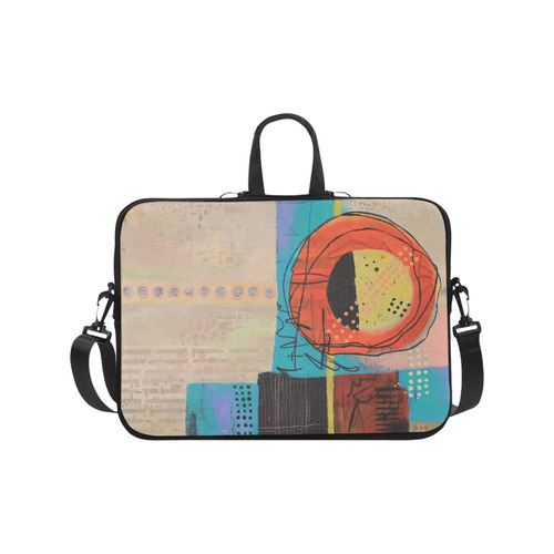 Sunny City Laptop Handbags 17""