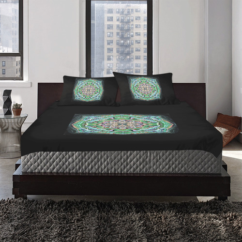 amarige 4 3-Piece Bedding Set