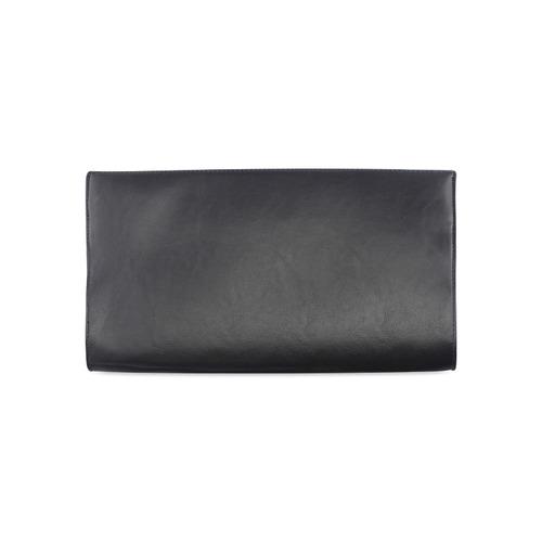 Armenian Heritage Clutch Bag (Model 1630)