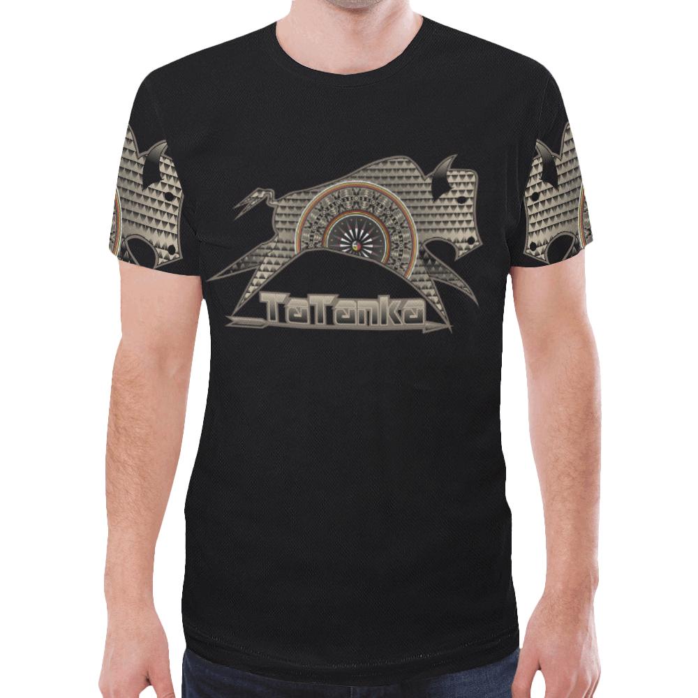 22259c1f9 Running T Shirt Printing « Alzheimer's Network of Oregon