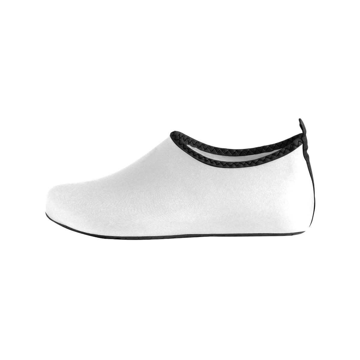 Women's Slip-On Water Shoes (Model 056)