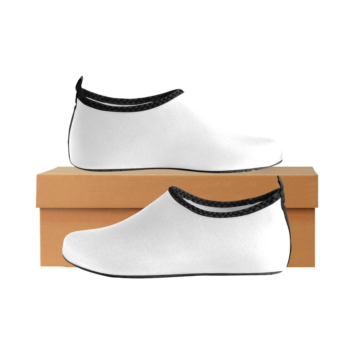 Kids' Slip-On Water Shoes (Model 056)
