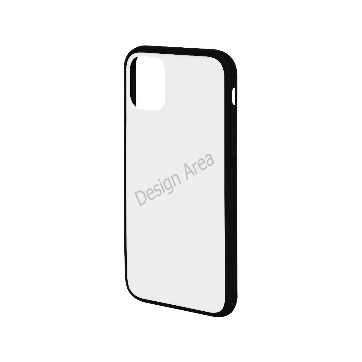 Rubber Case for iPhone 11 6.1""
