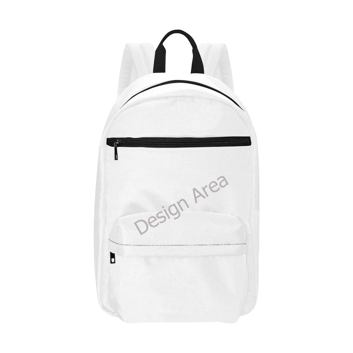 Large Capacity Travel Backpack (Model 1691)