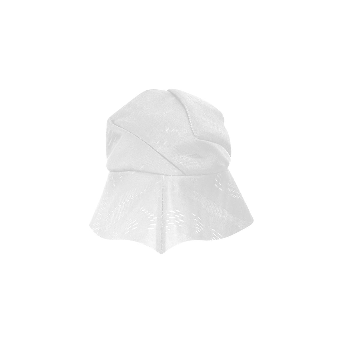 New Style Bucket Hat