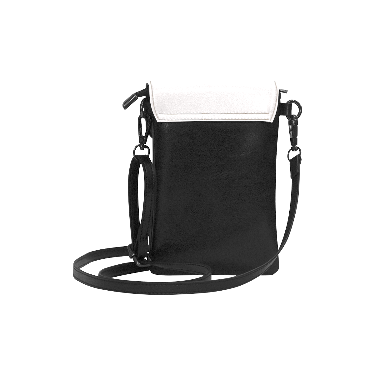 Small Cell Phone Purse (Model 1711)