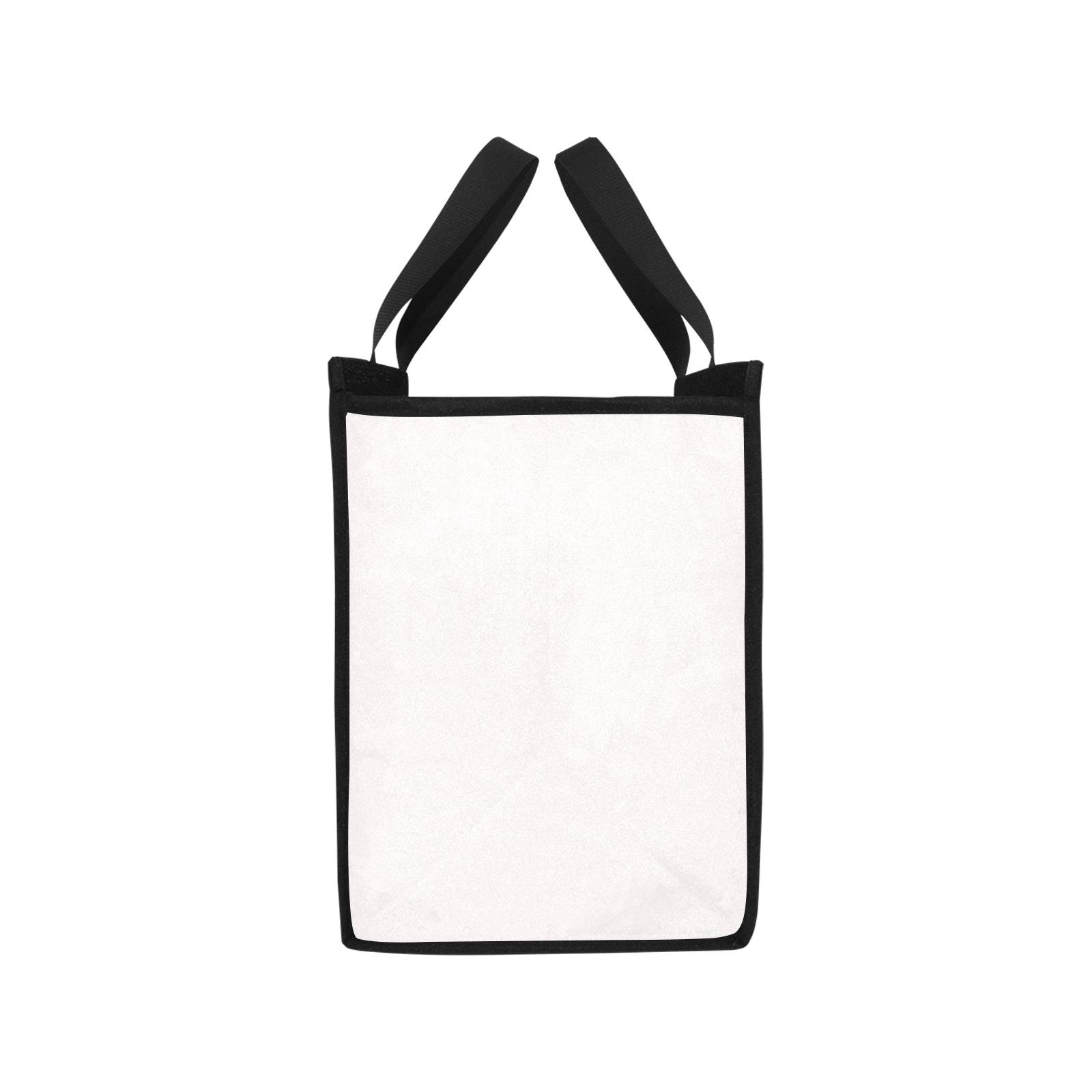 Picnic Tote Bag (Model 1717)