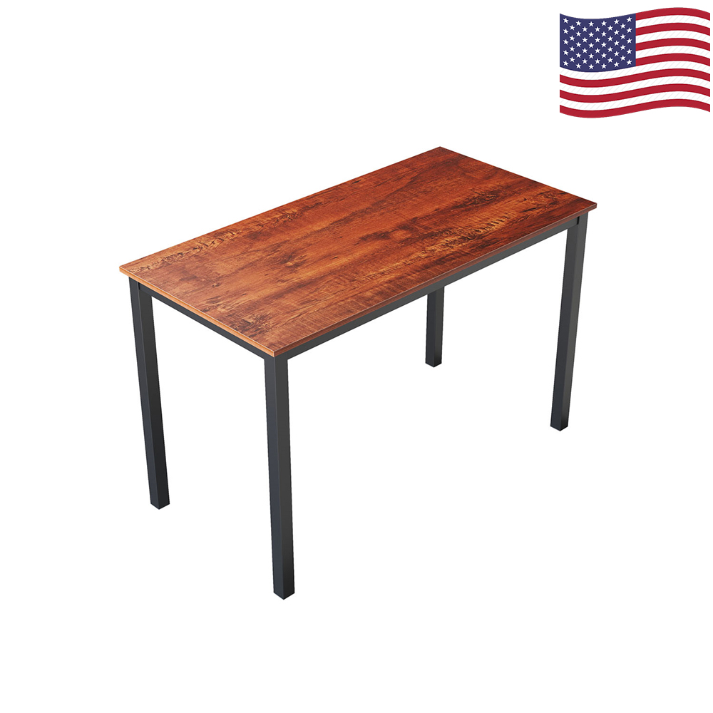 【This item  can not be sold on Amazon】Computer Desk