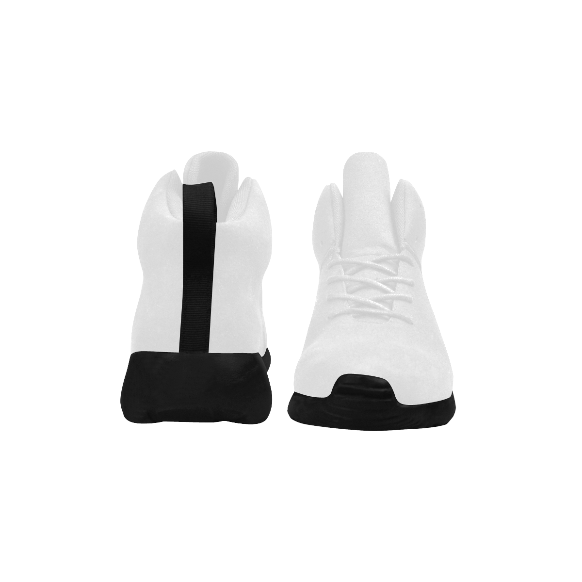 Women's Chukka Training Shoes (Model 57502)