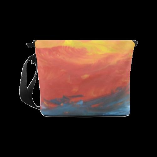 16562546_10070325-tps_pm Crossbody Bag (Model 1631)