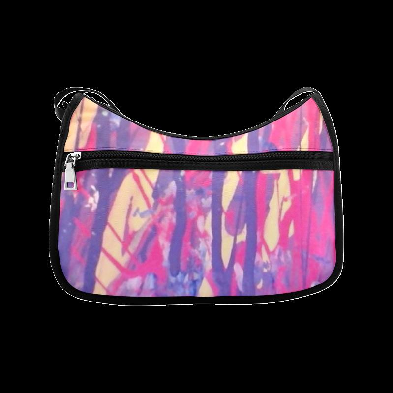 16814374_12565960-tps_pm Crossbody Bags (Model 1616)
