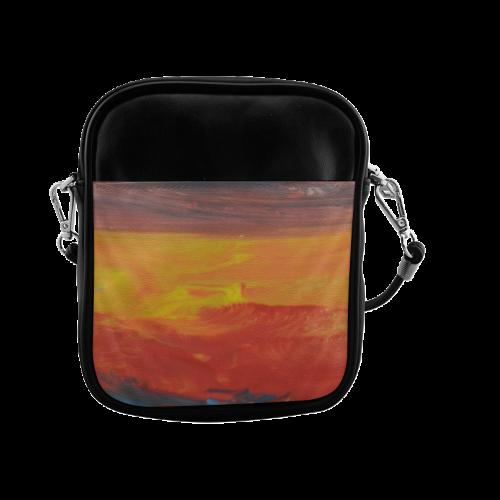 16562546_10070325-tps_pm Sling Bag (Model 1627)