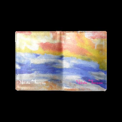 16493349_13092461-stscrd01_pm (1) Men's Leather Wallet (Model 1612)
