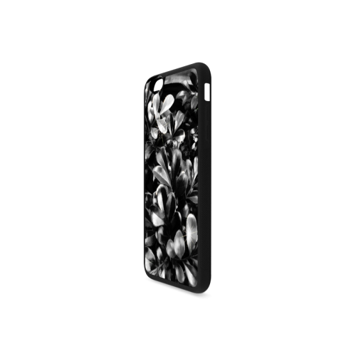 Foliage #1 - Jera Nour Rubber Case for iPhone 6/6s Plus