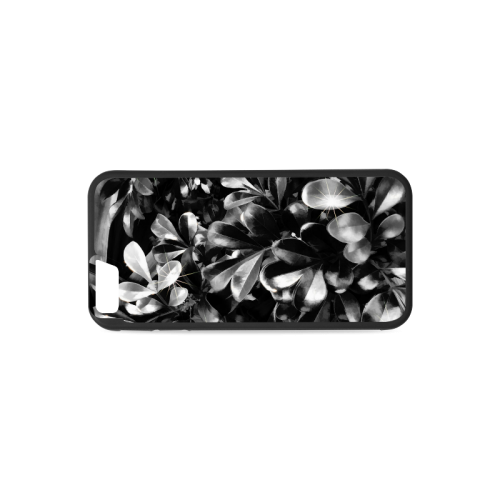 Foliage #1 - Jera Nour Rubber Case for iPhone 6/6s