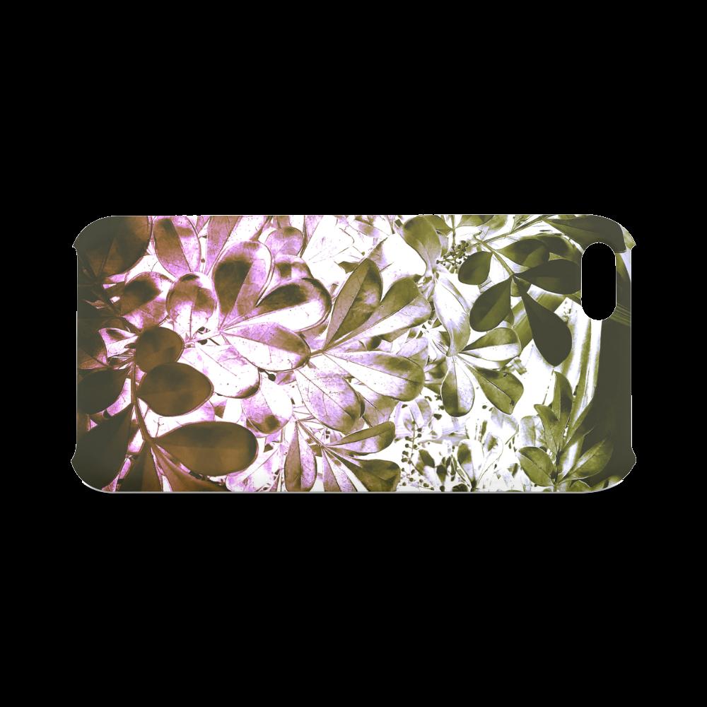 Foliage-4 Hard Case for iPhone 5C