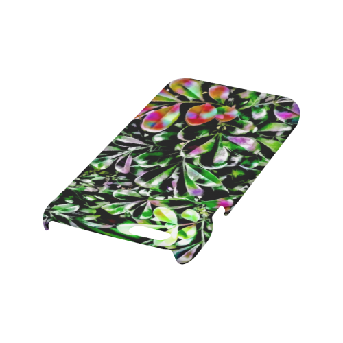 Foliage-6 Hard Case for iPhone 6/6s