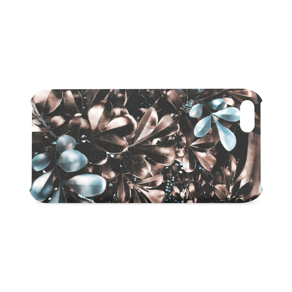 Foliage-5 Hard Case for iPhone 5C