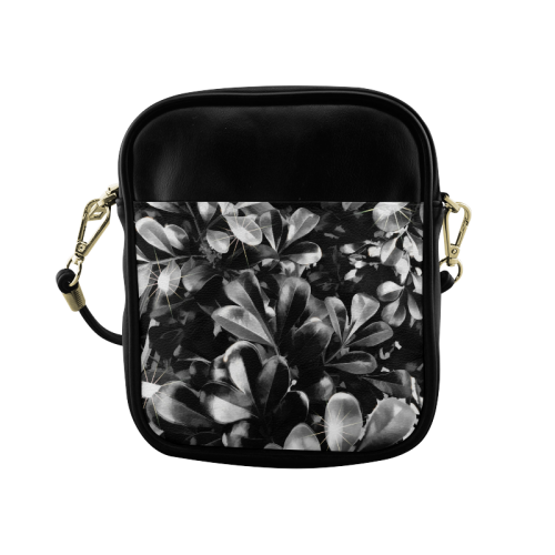 Foliage #1 - Jera Nour Sling Bag (Model 1627)